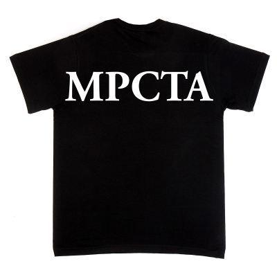 MPCTA T-Shirt
